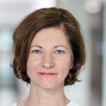 BR-Rundfunkrat bestätigt »Spiel-Film-Serie«-Leiterin Ricklefs