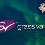 Neuheiten von Broadcast Solutions Nordic