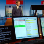 NDR integriert CGI StudioDirector 2.0