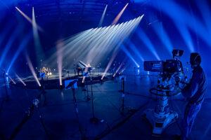 ©Thomas Holz Showphotography; Remote Showcase