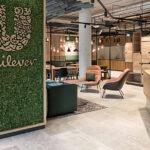 MCI stattet Unilever mit Multimedia aus