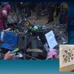 ZDF-Team in Washington attackiert