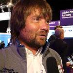 Andreas Gall verlässt Red Bull Mediahouse