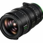Fujifilm: Premista-News