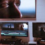 Adobe Engineering Hours