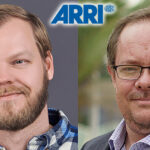 Arri Lighting verstärkt Produktmanagement