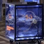 5G Campusnetz von Media Broadcast