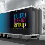 Euro Media Group und Sony: Live-Sportveranstaltungen in HDR
