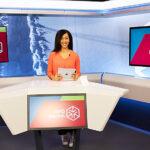 Plazamedia setzt Sportmesse Ispo online in Szene