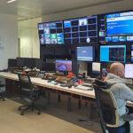 Enex setzt auf LiveU Matrix
