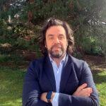 Lawo: Nacho Gonzalez übernimmt brasilianischen Markt