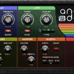 PreSonus: Audio-Plug-Ins für analoge Vintage-Sounds