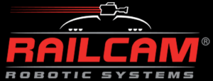 RailCam, Logo