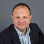 Nobeo erweitert nationale und internationale Sales