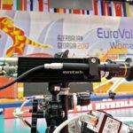 TVN: Innovationen in der Sportübertragung