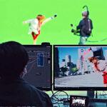 Virtual Line Studios: Schneller und besser virtuell