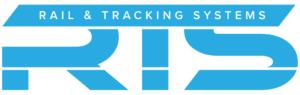 RTS, Logo