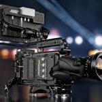 Arri: Amira Live für Multicam-Anwendungen