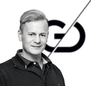 Thomas Gerdon, Gerdon GmbH