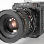 Kameratest E2-F6: Kleiner Würfel, großes Kino?