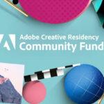 Adobe unterstützt Kreative