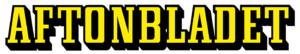Aftonbladet, Logo