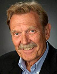 Falko Ahsendorf, Ehrenpräsident des BVK