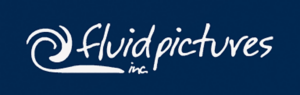 Fluid Pictures, Logo