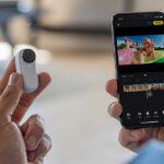 Insta360 stellt Actioncam Go 2 vor