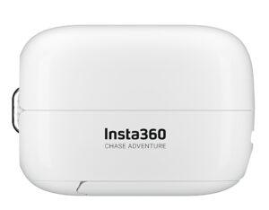 Insta360, Go 2, Kamera