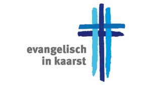 Kaarst, Gemeinde, Logo