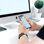RBB setzt auf mobilen Ingest per Smartphone