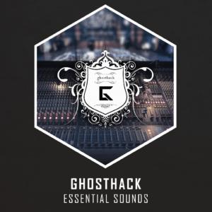 PreSonus, Studio Magic Suite, Ghosthack