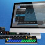 PreSonus-Hardware unterstützt M1-Macs