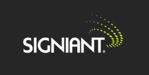Signiant, Logo
