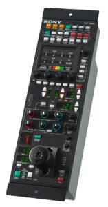 Sony, RCP, RCP-3500