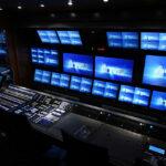 TVN erweitert HDR/SDR-Workflow mit Sony-Equipment