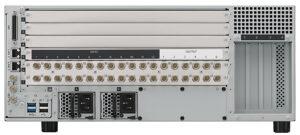 Sony, Mischer, XVS-G1