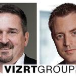 Vizrt: All about Live