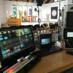 Gottesdienst-Streaming in Kaarst