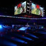 Blackmagic powert Gaming-Turniere von PGL