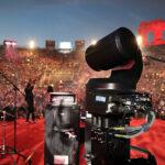 Streaming mit PTZ-Kameras von Panasonic – Grundlagen und Übersicht