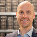 Neuer Head of Cinema Distribution & Mastering bei Arri Media