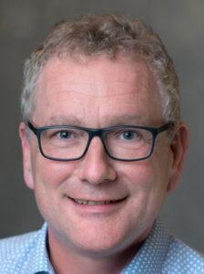 Andreas Kotulek, Sales Director, Ateme