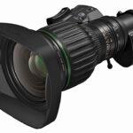Canon: Neuer 4K-B-Mount-Zoom CJ17ex6.2B