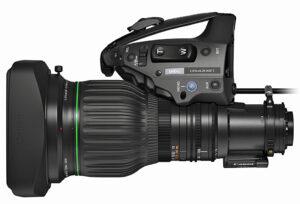 CJ17ex6.2B, Canon, Zoom, Objektiv
