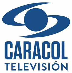 Caracol, Logo