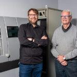 Cinegrell Zürich übernimmt PostFactory Berlin