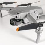 Praxistest: Kameradrohne DJI Air 2S