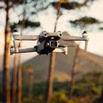 Neue DJI-Drohne Air 2S